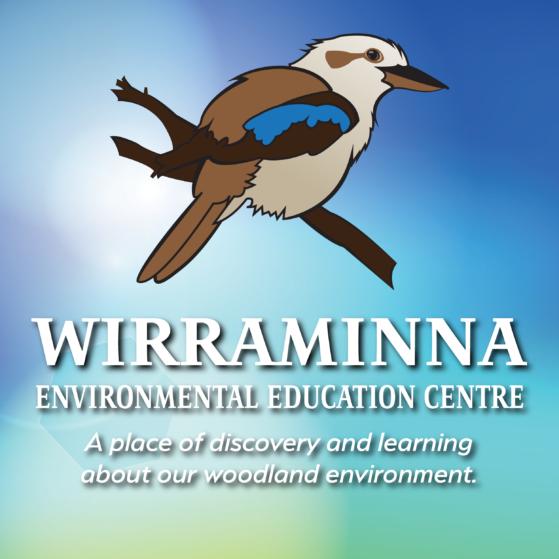 About Wirraminna
