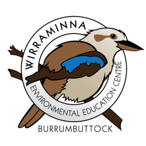 Wirraminna Logo